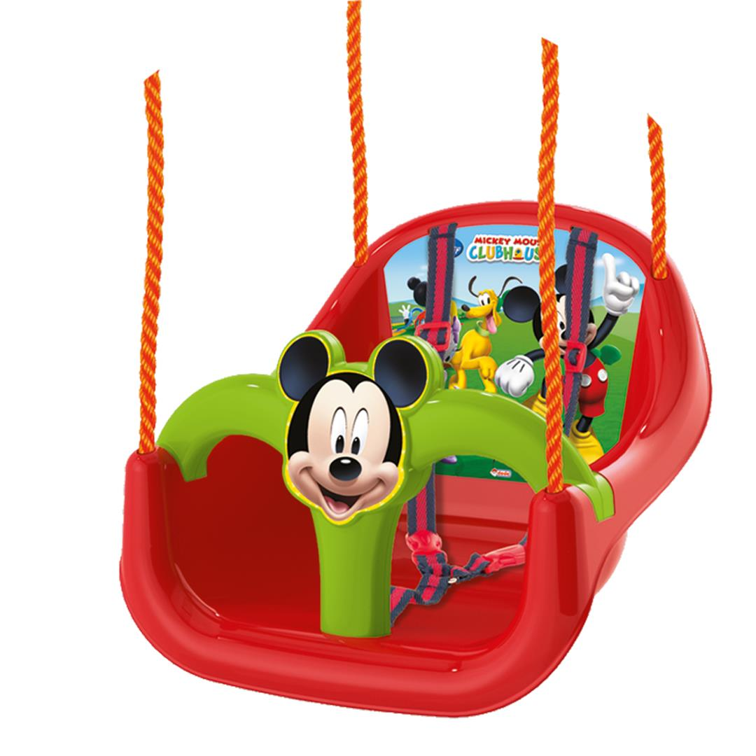 MICKEY MOUSE SWING