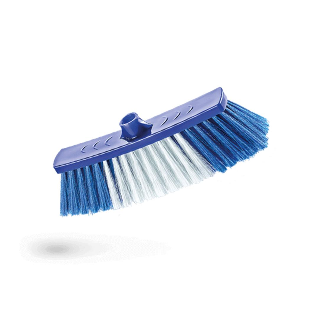 MAXI FLOOR BRUSH