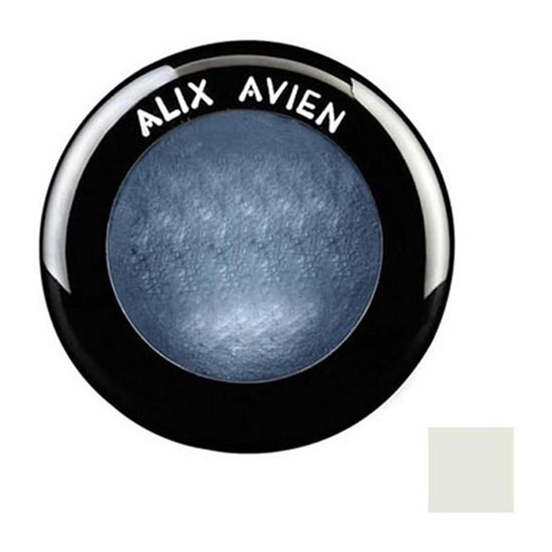 Alix Avien Terracotta Tekli Far 101