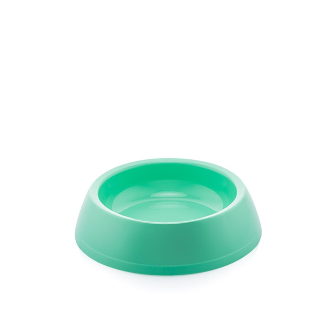 SMALL SIZE ROUND FOOD CONTAINER