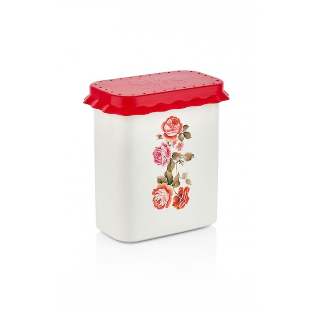 1.7 Lt Food Container