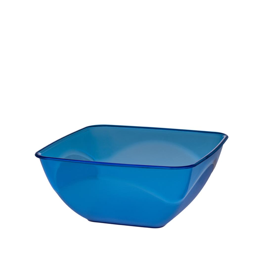 LARGE SIZE SQUARE BOWL