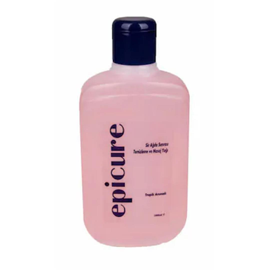Epicure Cleansing Oil Pink 1000 ML