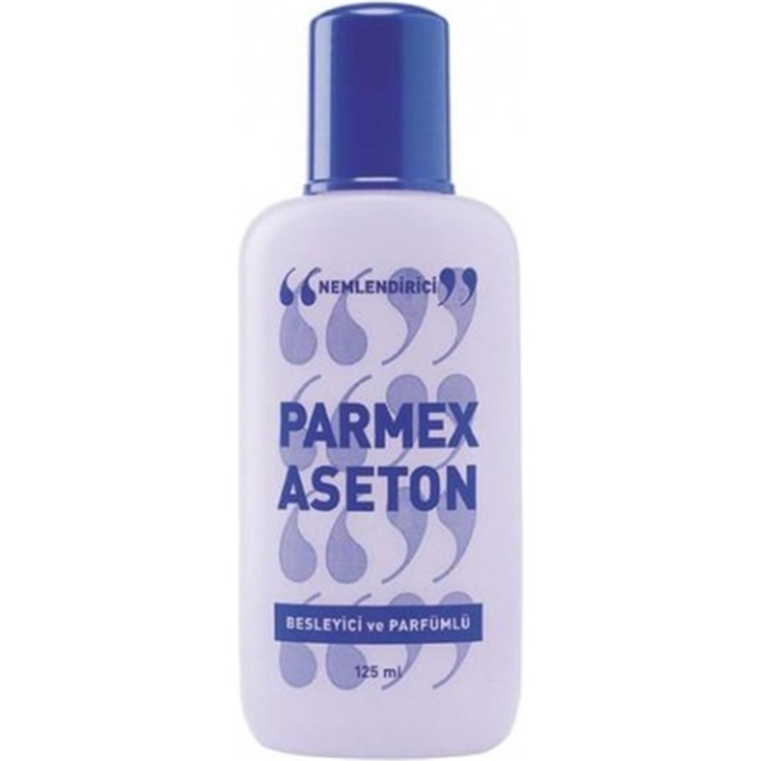 Parmex Aseton 125 Ml