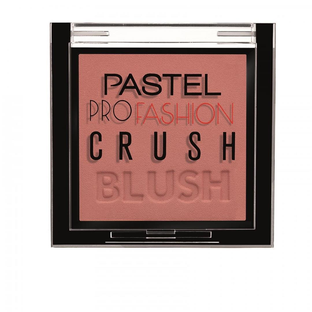 Pastel Profashion Crush Blush 303