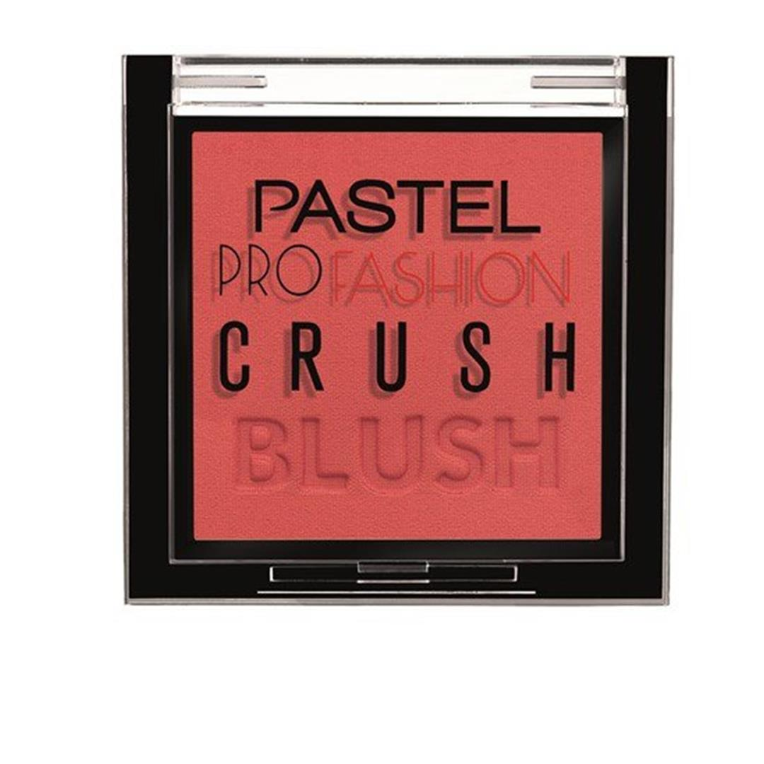 Pastel Profashion Crush Blush 304