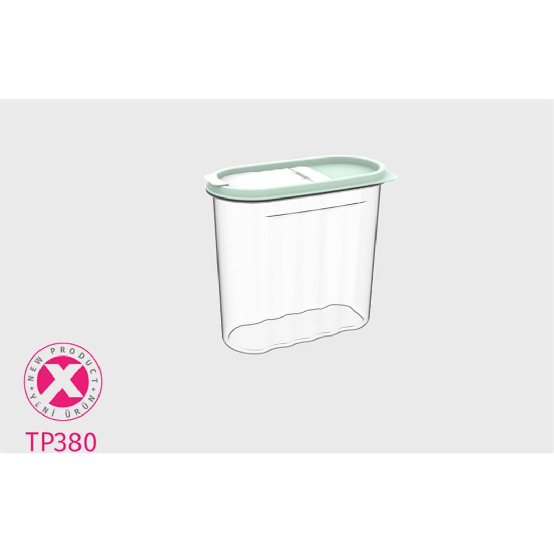 SUPPLY CONTAINER 1800 ML