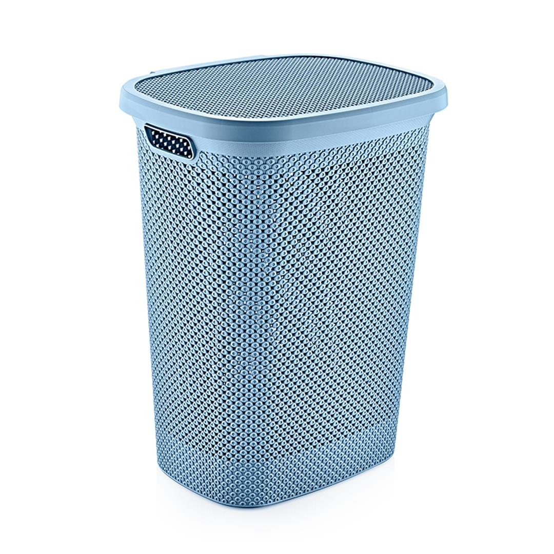 DIAMOND DIRTY LAUNDRY BASKET 60 LT