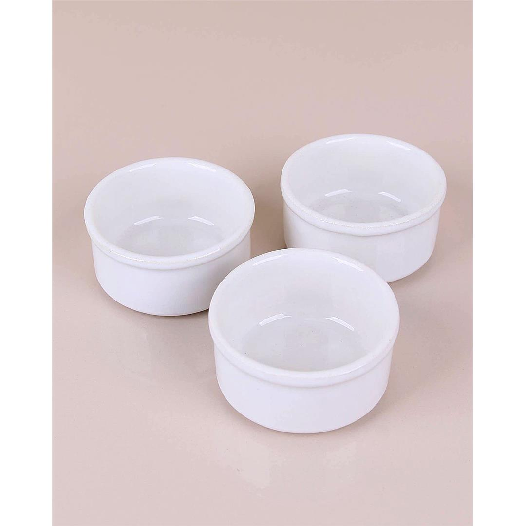 HOME SERVICE SUFLE CONTAINER
