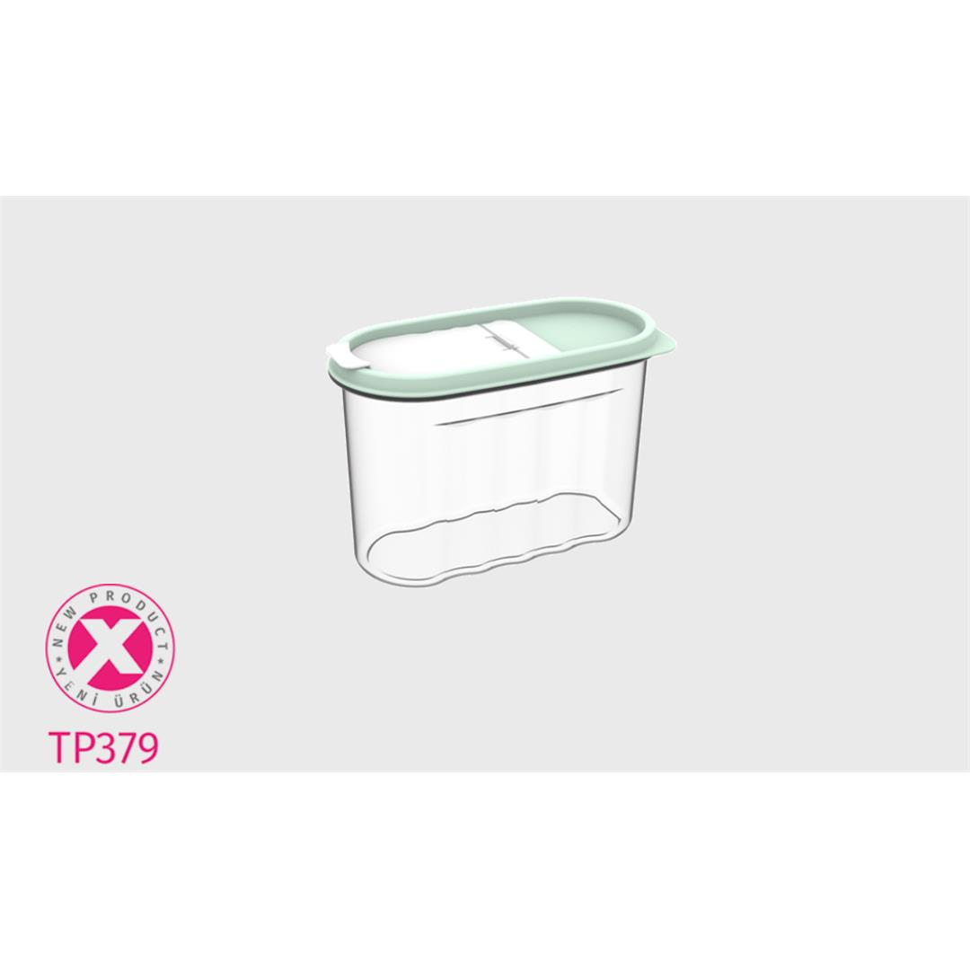 SUPPLY CONTAINER 1250 ML