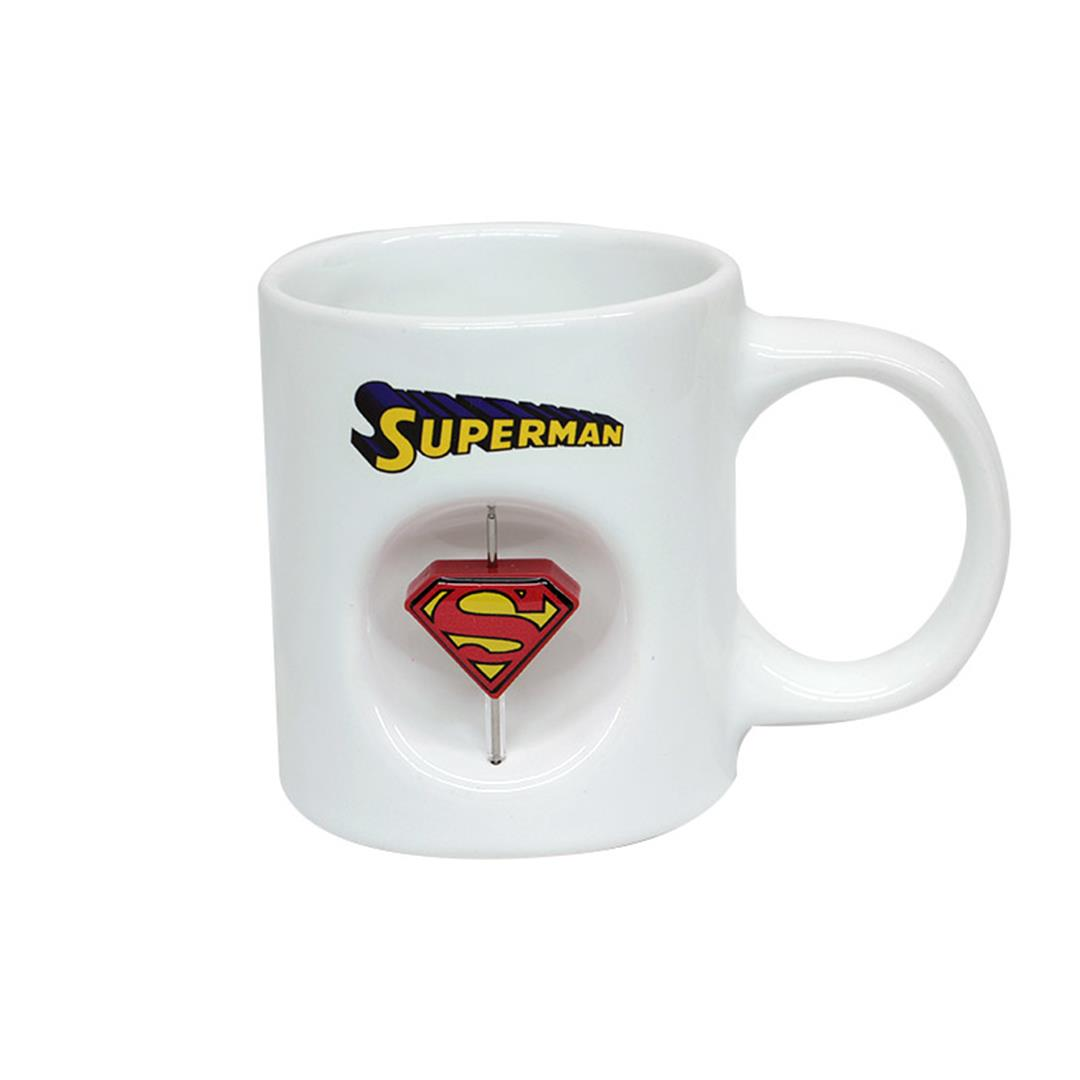 STRES KUPA SUPERMAN