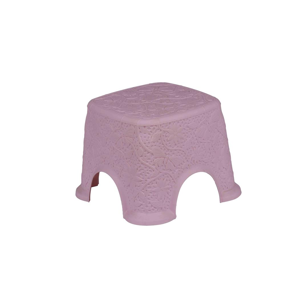 LACE BABY STOOL
