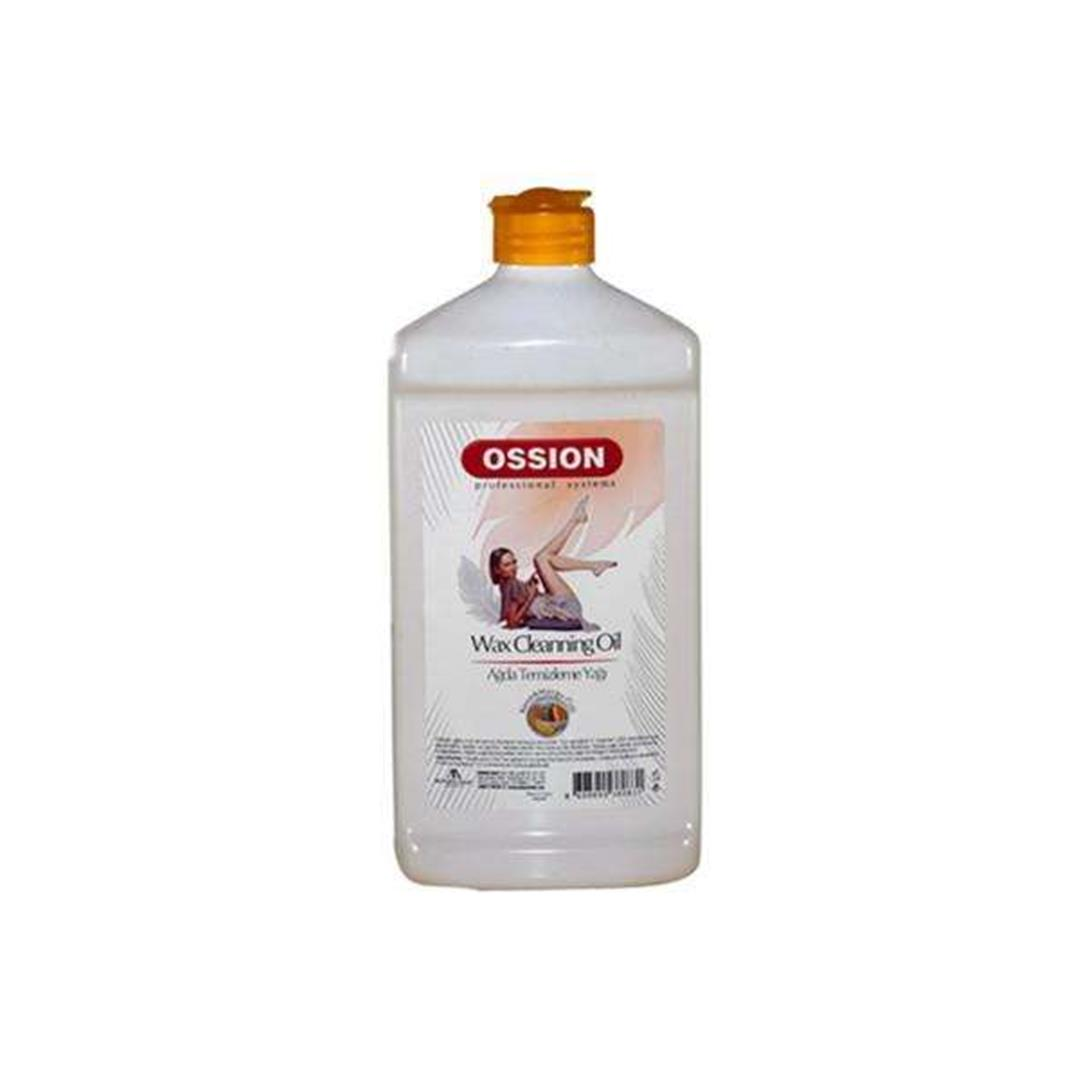 OSSION WAX CLEANING OIL MELON EXTRACT 700 ML