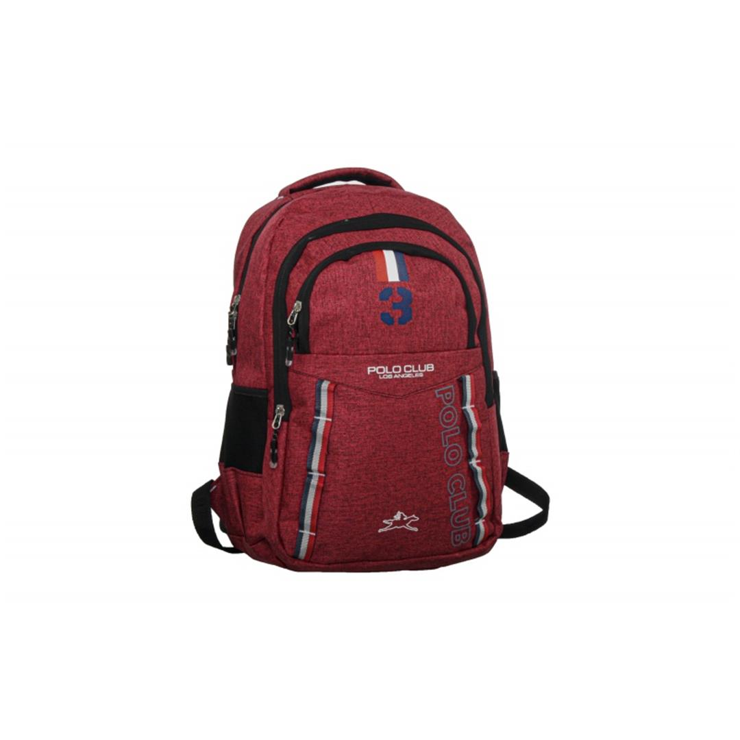 MKM DYNAMIC HIGH SCHOOL BACKPACK