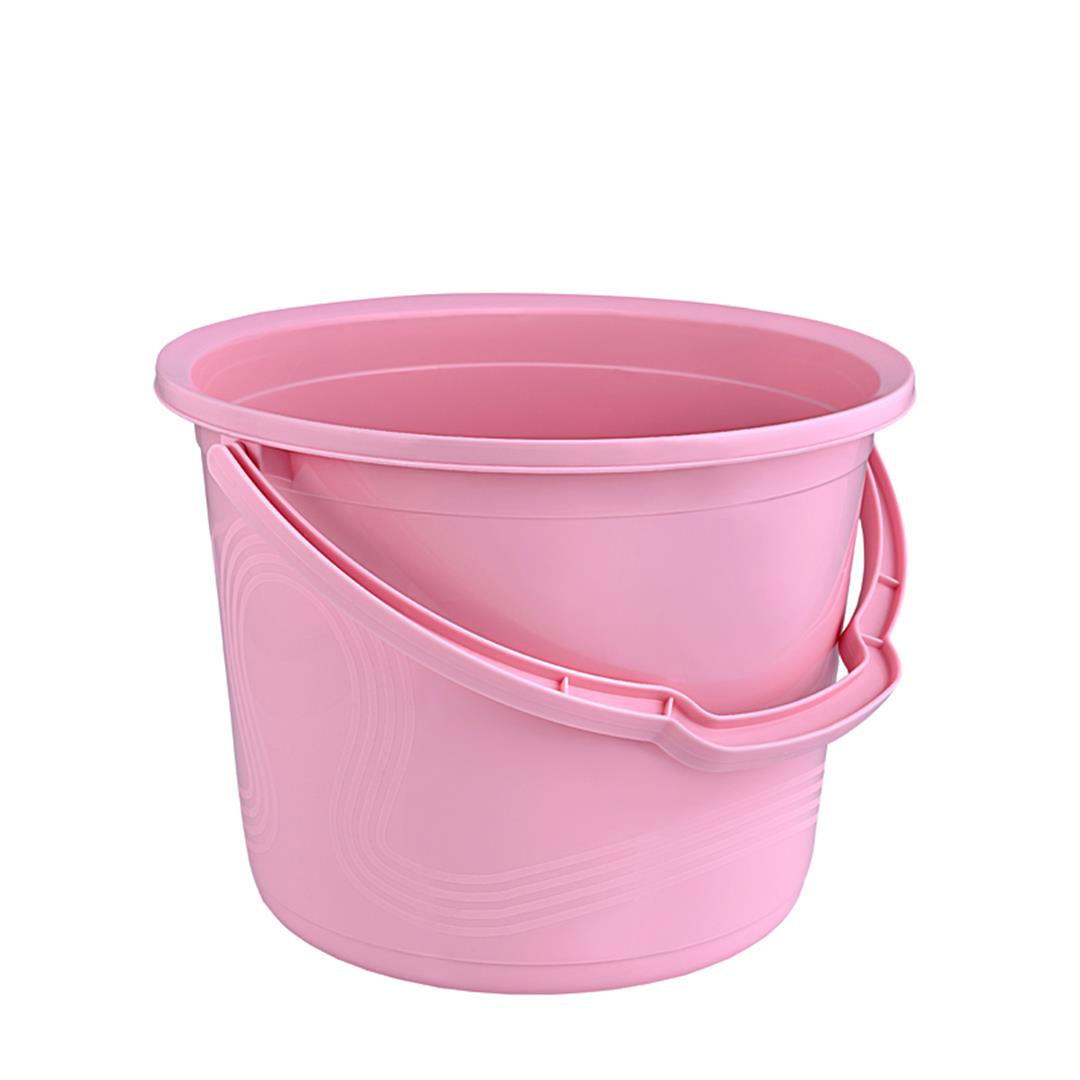 CLEANING BUCKET NORMAL 13 LT